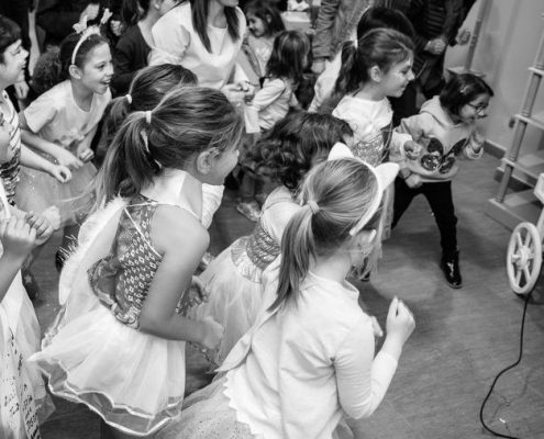 calafell-chic-fiesta-cumpleanos