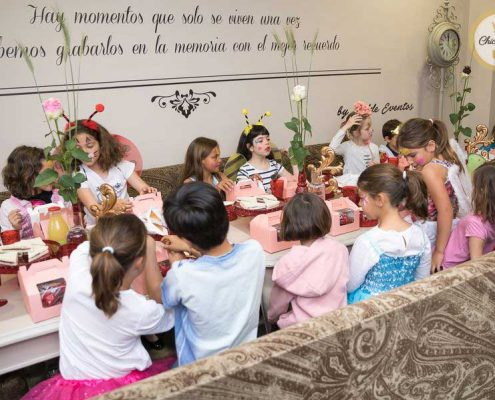 kids-family-chic-party
