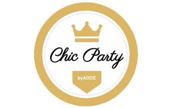 Chic Party Fiestas Calafell Alquiler Sala